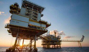 Industria onshore e offshore