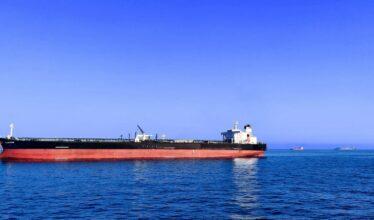 A importância dos navios para o COMEX
