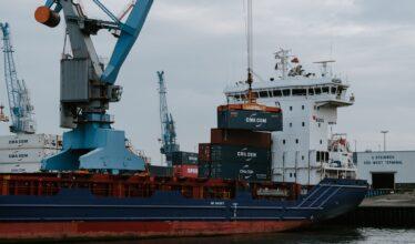 Conheça mais sobre as Profissões Offshore e suas funções