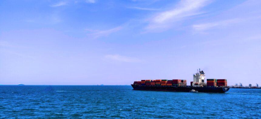 maiores Gargalos do Transporte Marítimo