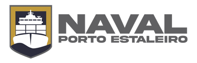 Naval Porto Estaleiro