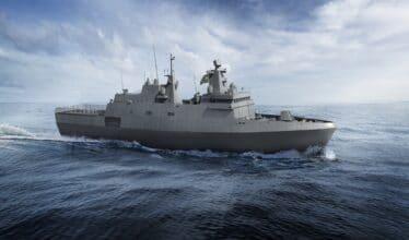 construção naval - navios - SC - Itajaí - marinha do Brasil