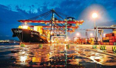 Portos – privatizações – investimentos